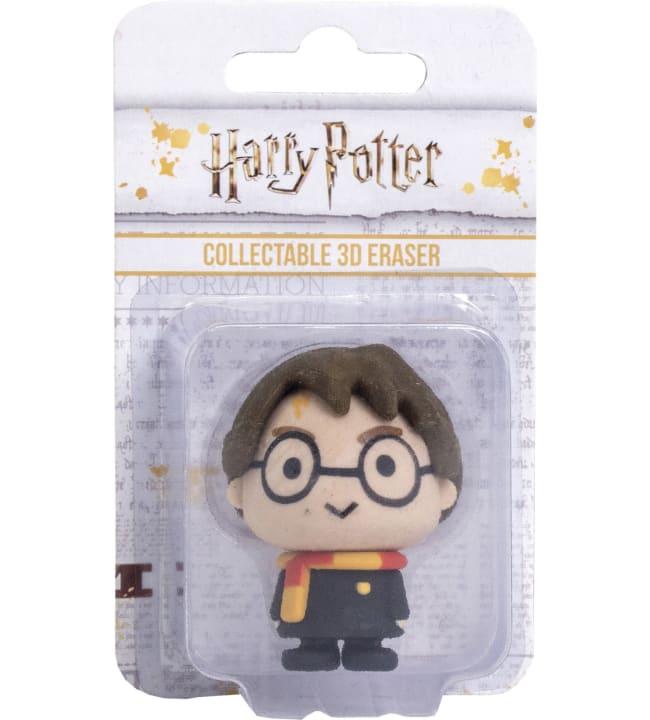 Harry Potter Harry 3D pyyhekumi