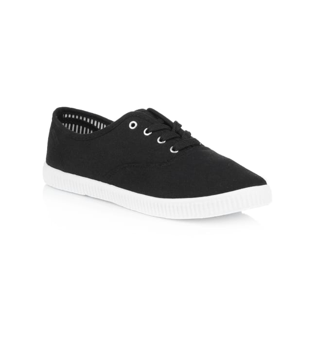 D.T.New York miesten kengät