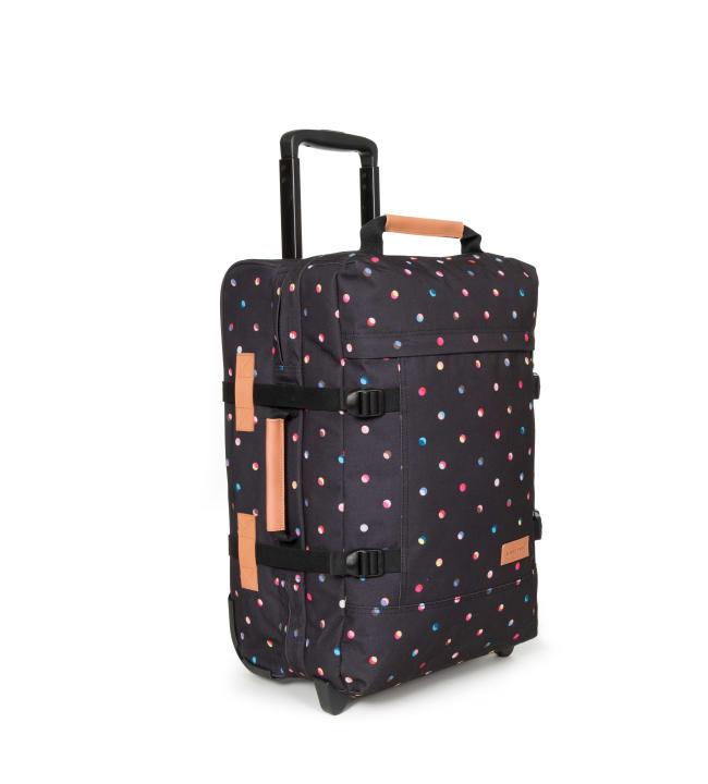 Eastpak Tranverz s matkalaukku