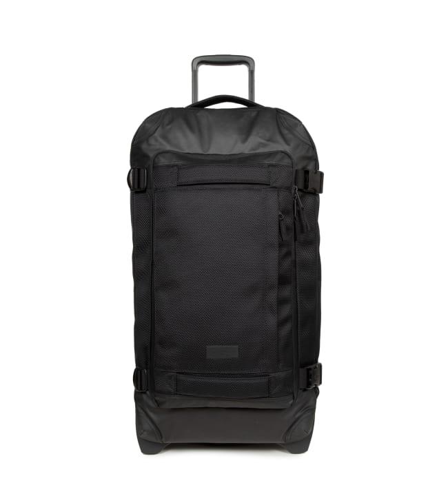 Eastpak Tranverz M matkalaukku