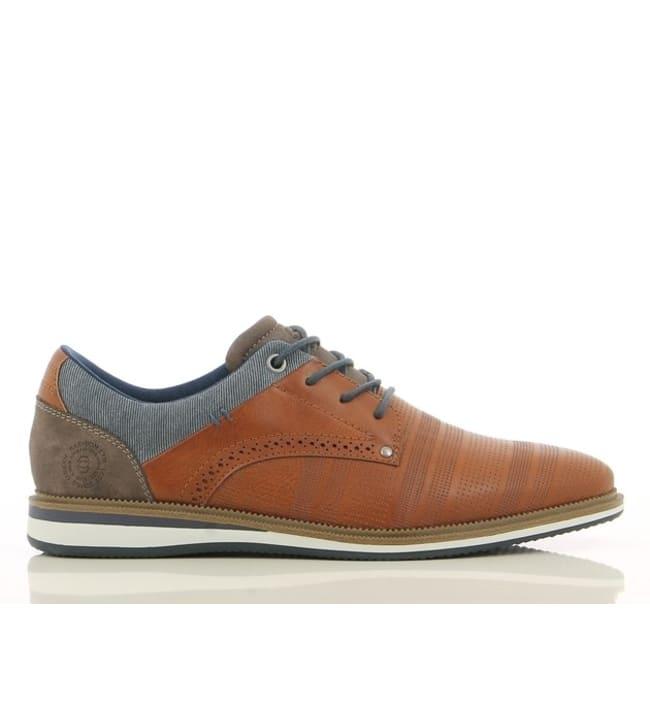 Sprox miesten kengät