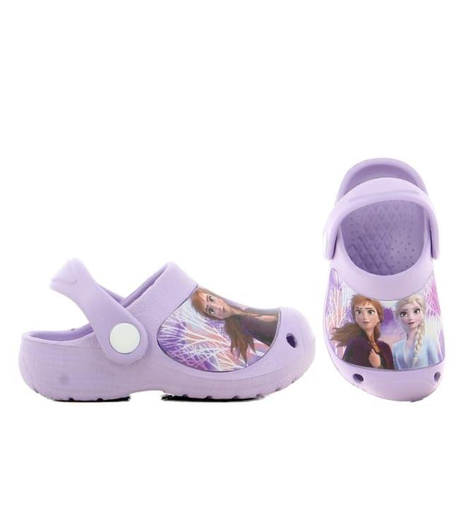Frozen 2 lasten sandaalit