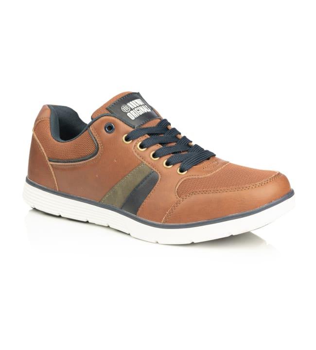 Norway Originals miesten kengät