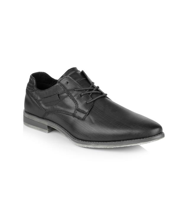 Moza-X miesten kengät