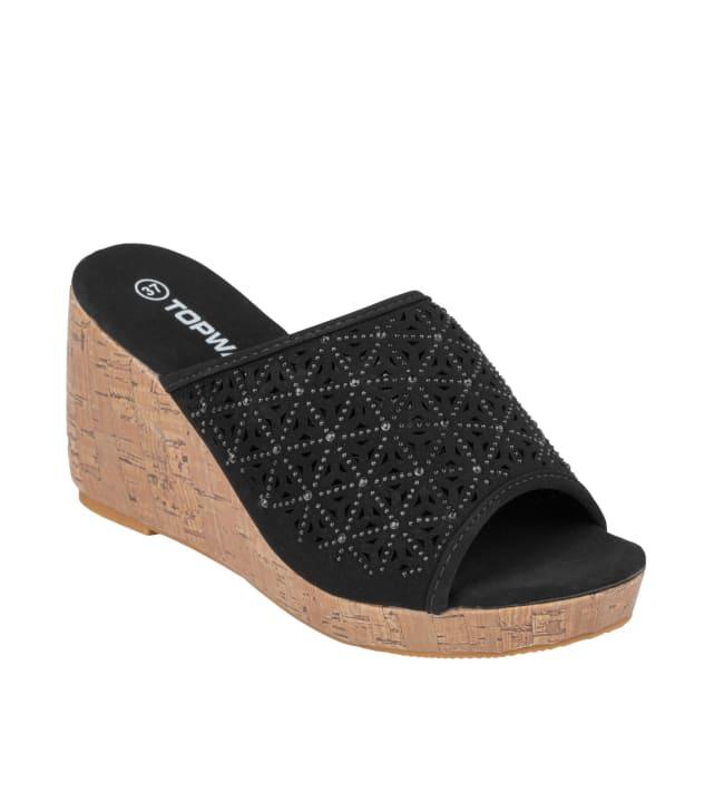Topway naisten kengät