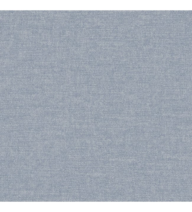 Tapetit.fi EW1302 Warehouse non-woven tapetti