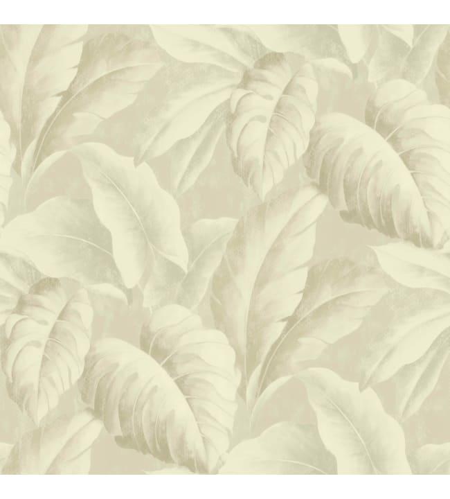 Tapetit.fi BA2405 Botanical non-woven tapetti