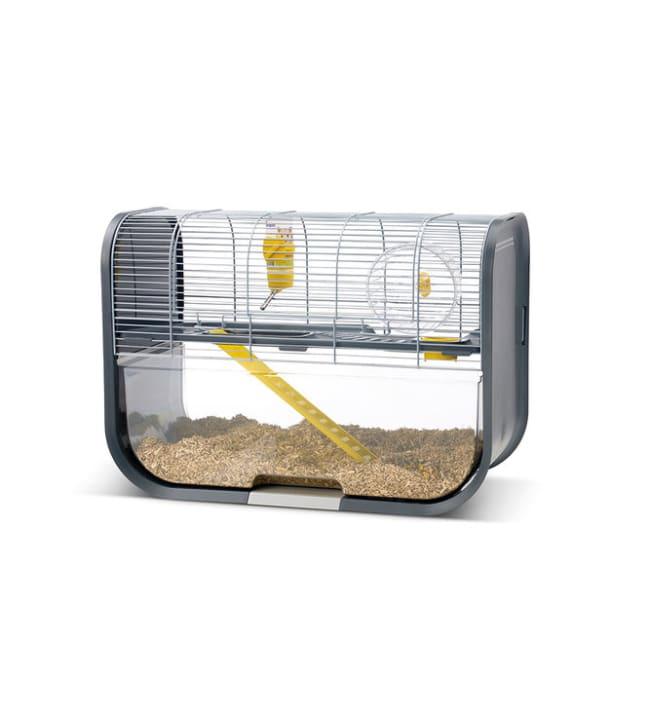 Savic Geneva hamsterin häkki 60 x 29 x 44 cm