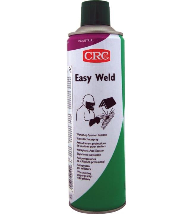CRC Easy Weld 500ml hitsausroiskesuoja