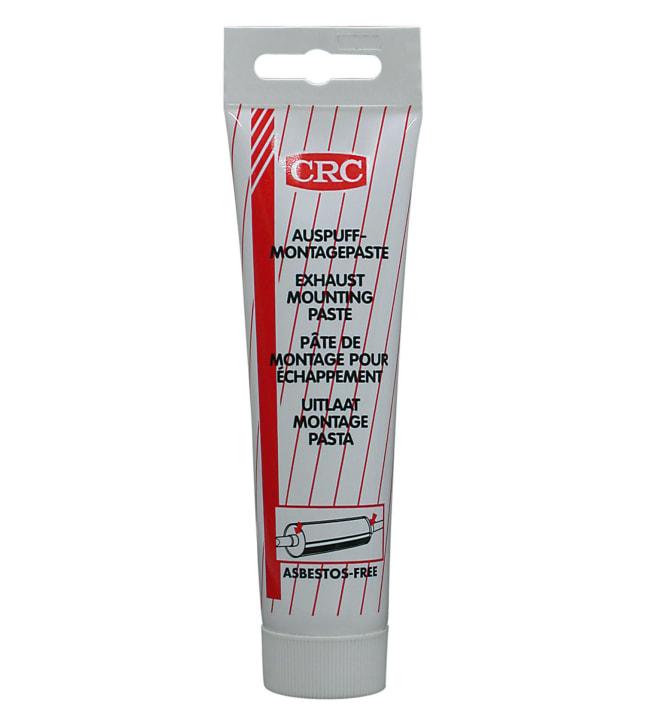 CRC Exhaust Mounting Paste pakoputken asennustahna