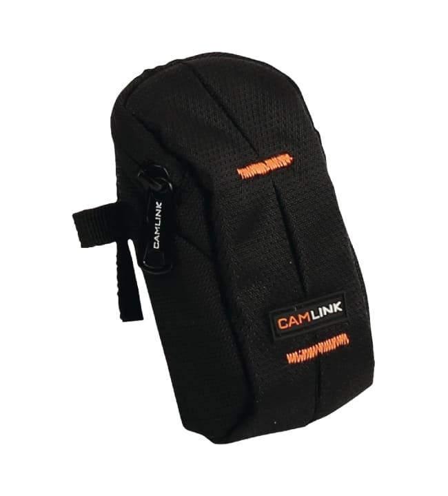Camlink CL-CB10 kameralaukku