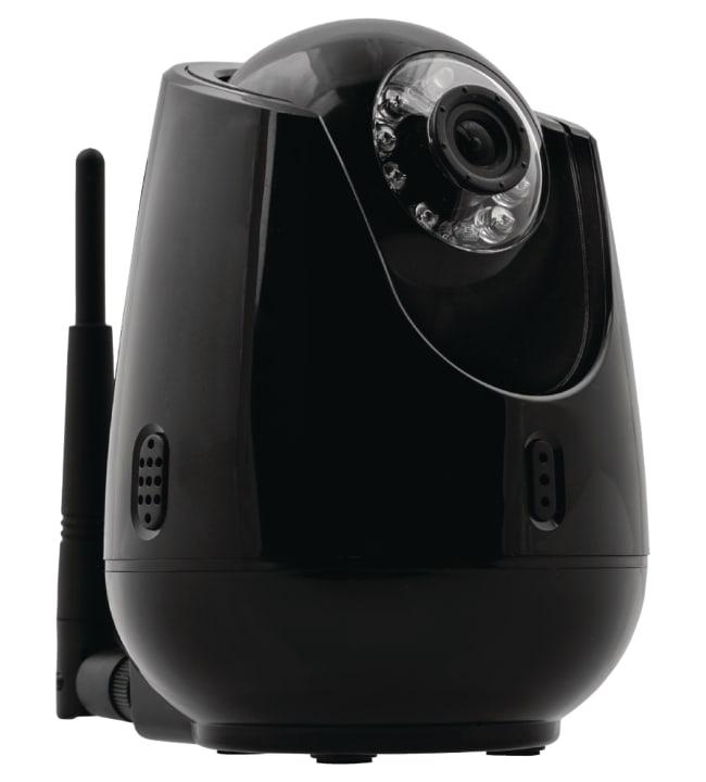 König SAS-IPCAM111 IP P2P sisäkamera