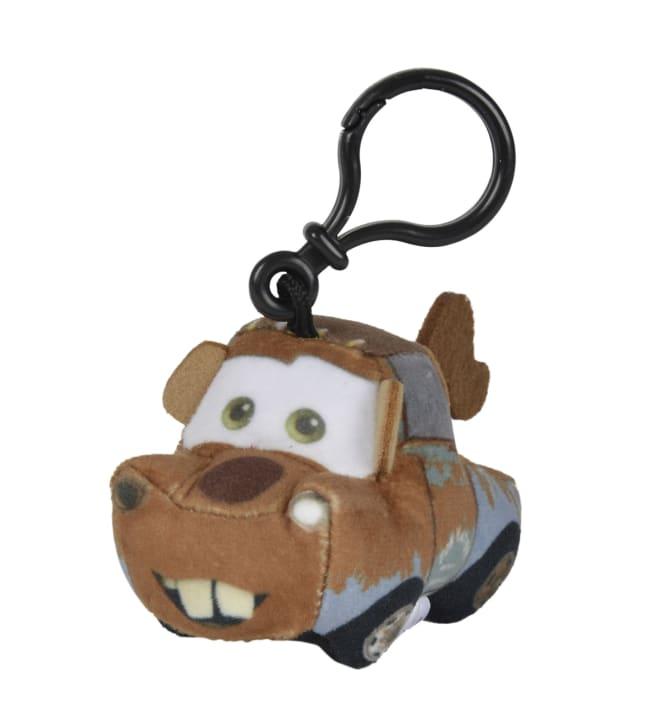 Simba Disney Cars 3 Reppuklipsi