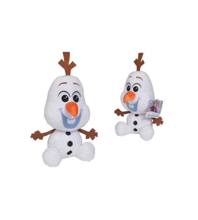 Frozen Olaf 25 cm pehmolelu