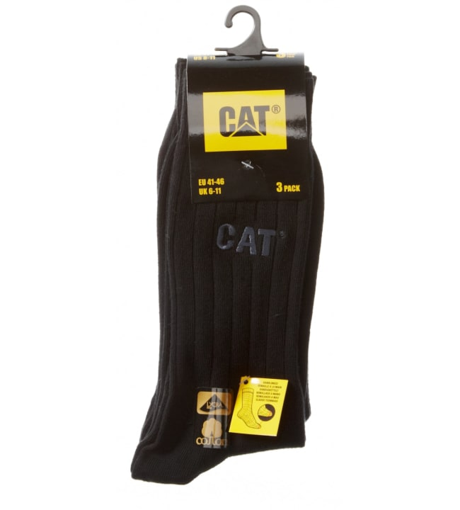 Cat miesten sukat