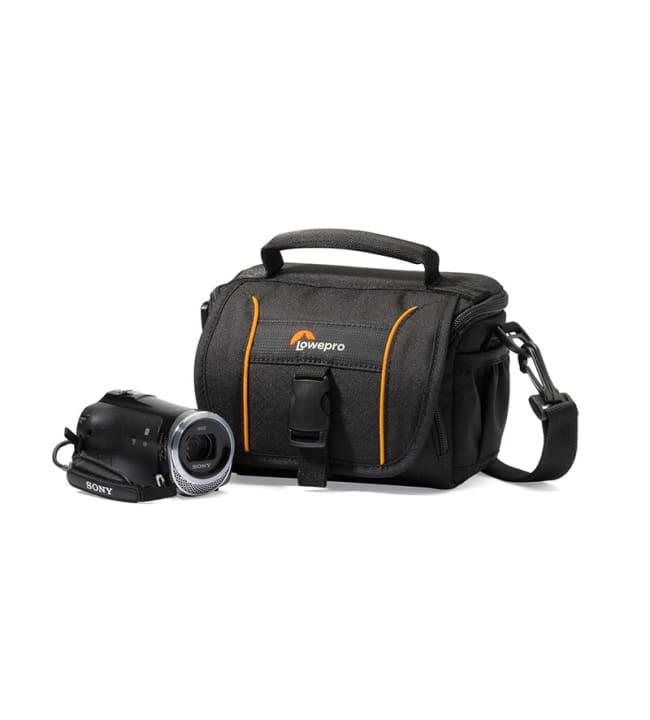 Lowepro Adventura SH 110 II kameralaukku