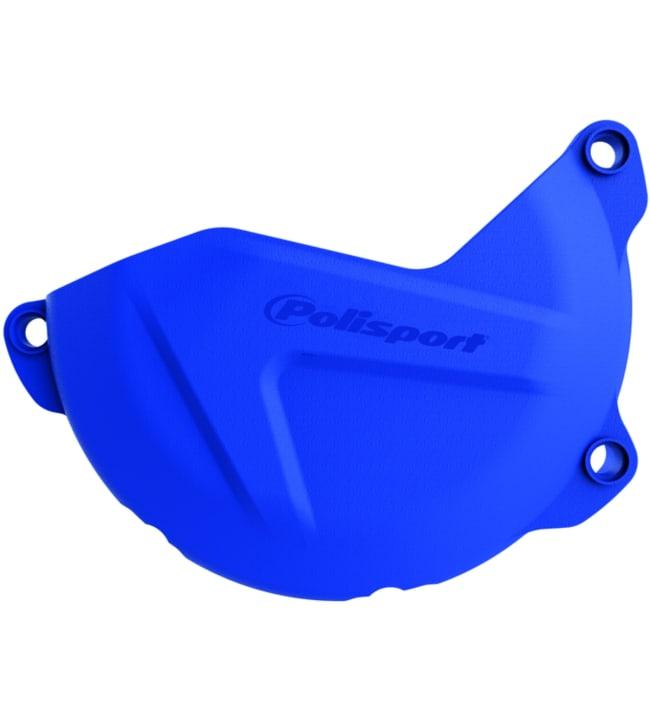 Polisport kytkinkopan suoja FC450 16-17, FE450 17 sininen