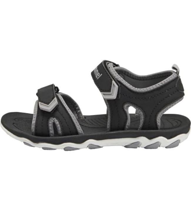 Hummel Sandal Sport lasten sandaalit