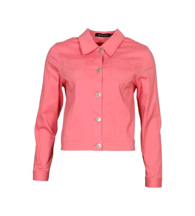 Micha 132-264 naisten takki