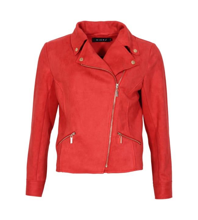 Micha 133-294 naisten takki
