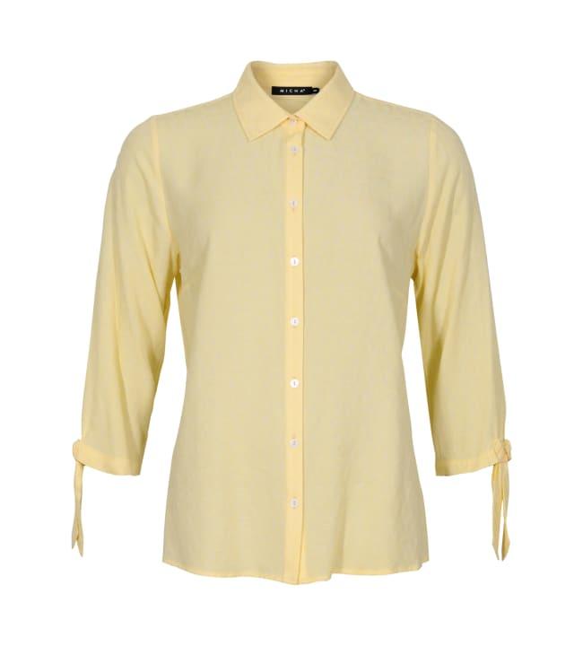 Micha 134-226 naisten paitapusero