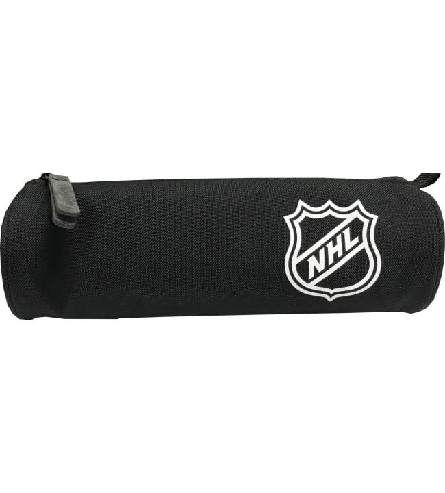 NHL Logo pyöreä penaali