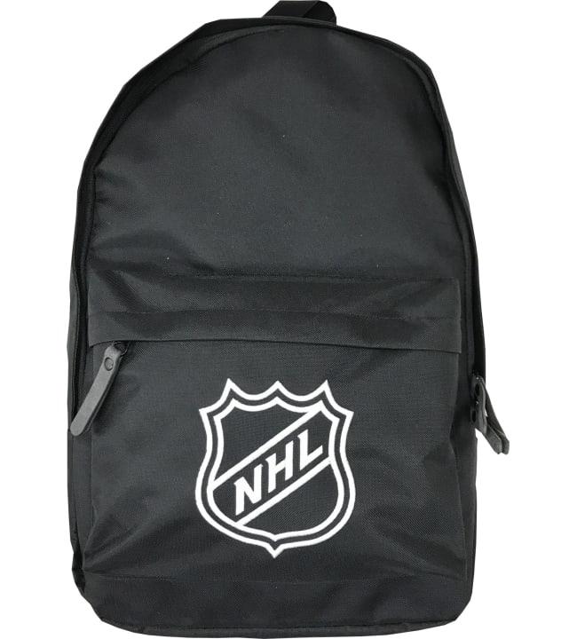 NHL reppu