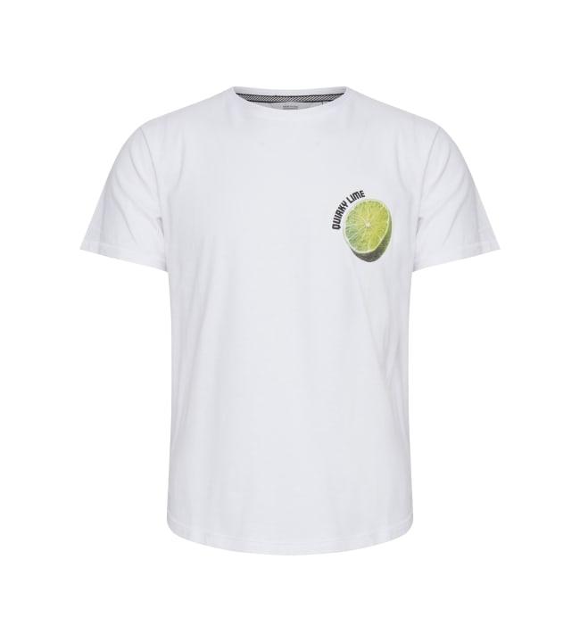 Solid Joakim miesten t-paita