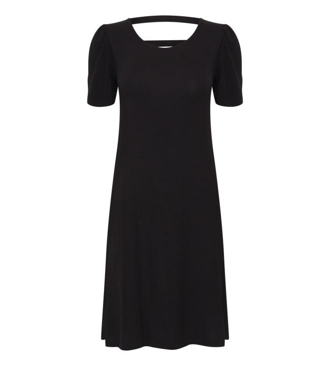 b.young Silia naisten mekko