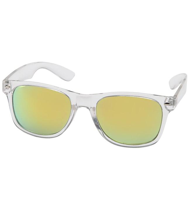 Impulse Color 009108 aurinkolasit