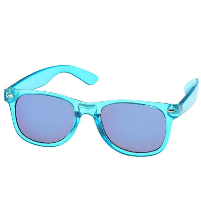 Impulse 406009 siniset lasten aurinkolasit