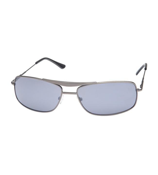 Impulse 307014 miesten aurinkolasit
