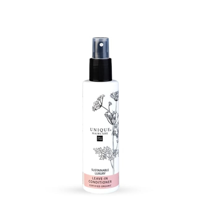 Unique Leave-In 150 ml hoitoainespray