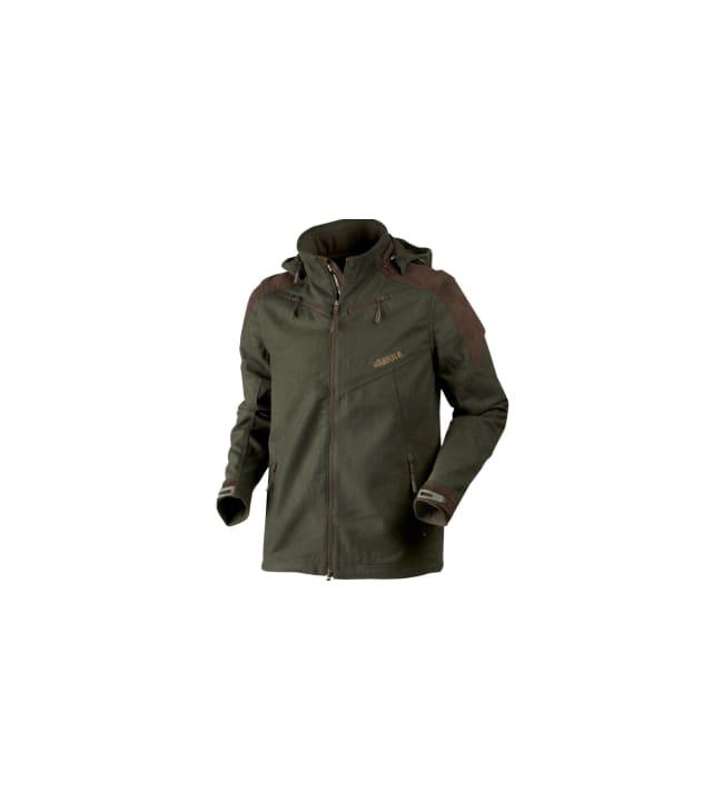 Härkila Metso Active takki