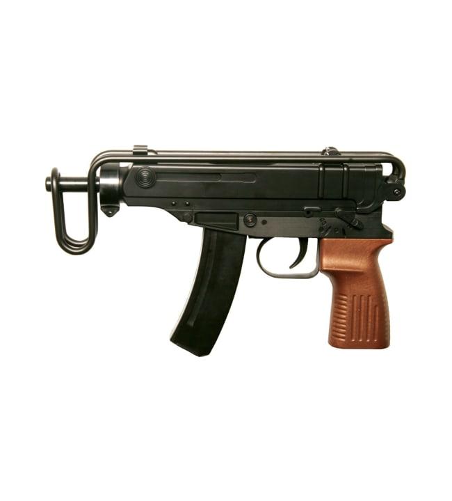 ASG Scorpion  jousi konepistooli