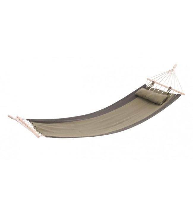 Easy Camp moonlight hammock riippumatto