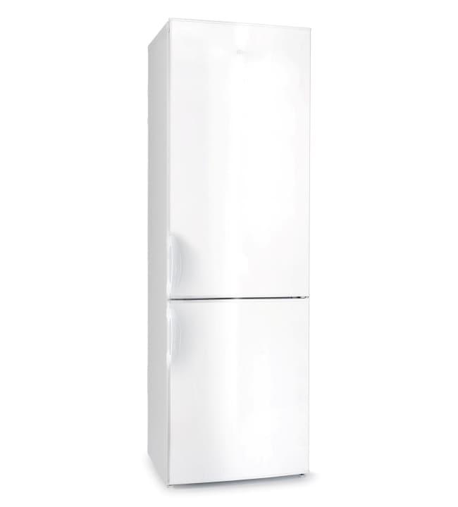 Gram KF 2320-00 jääkaappipakastin