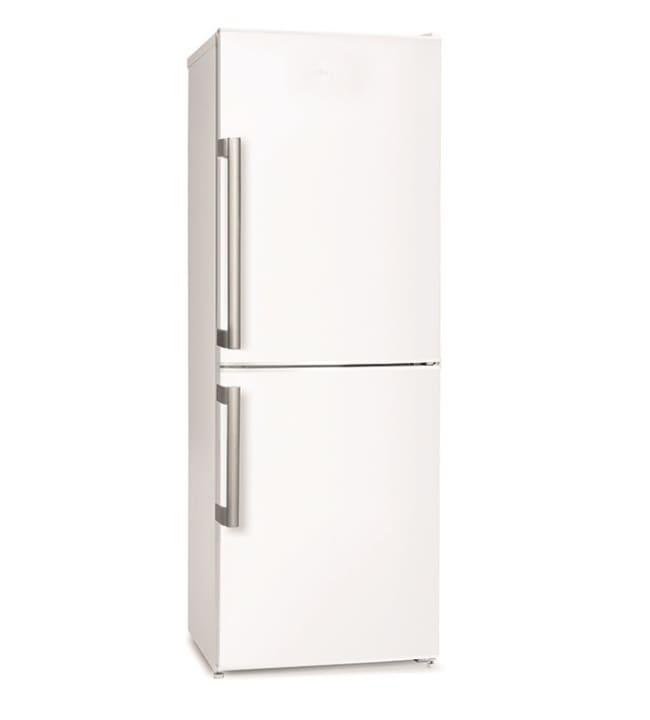 Gram KF 3255-93 jääkaappipakastin