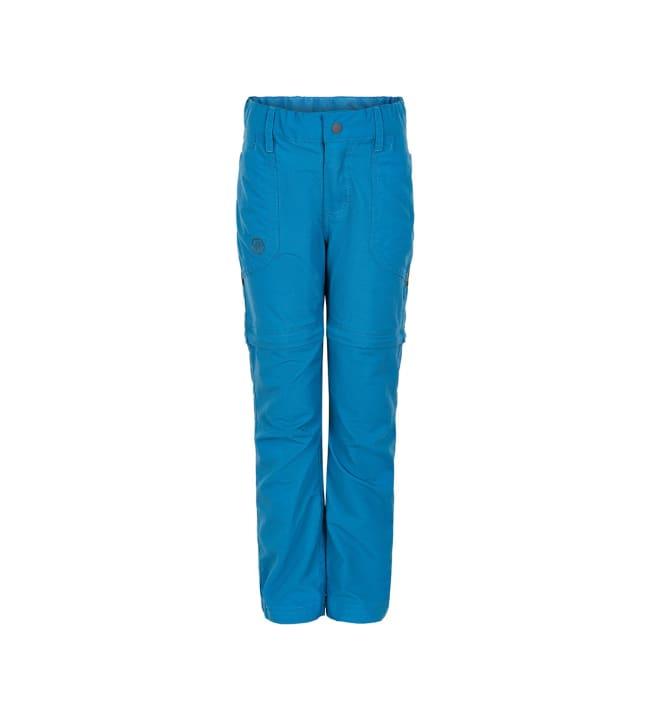 Color Kids Zip Off lasten housut