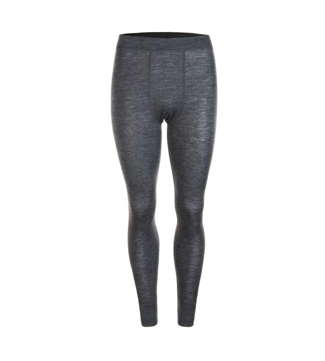 Mols Cornell Wool Basic miesten merinovilla-silkki kerraston housut