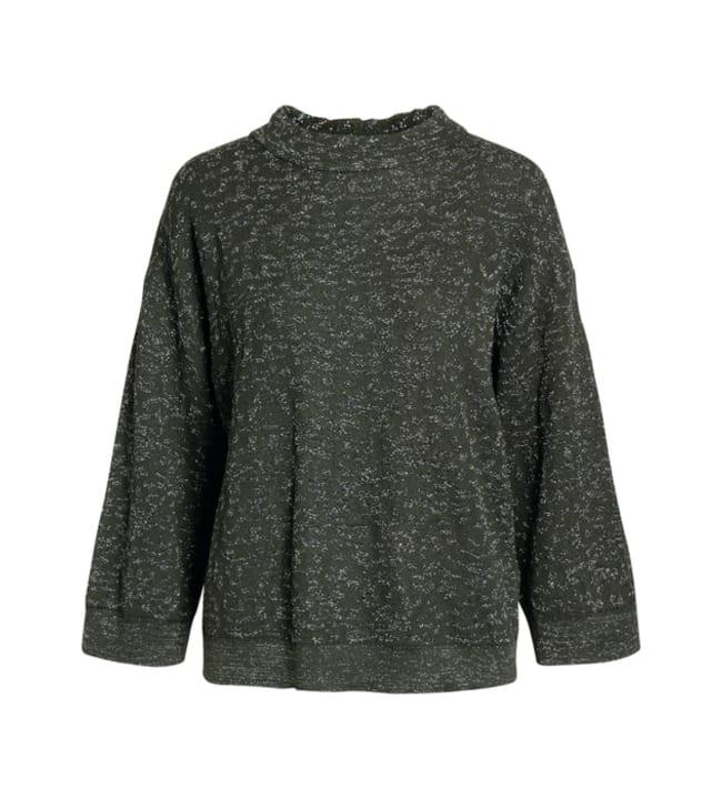 Brandtex naisten pusero