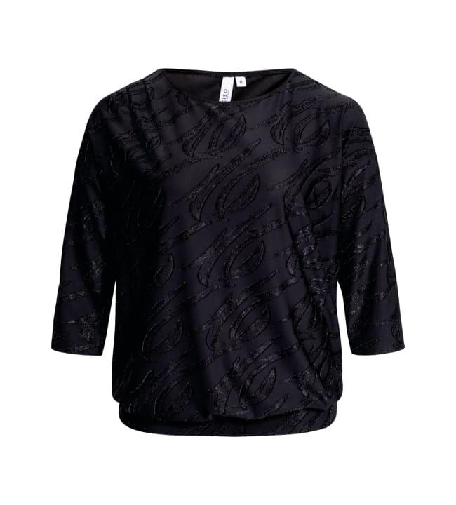 Ciso 207976 naisten paita