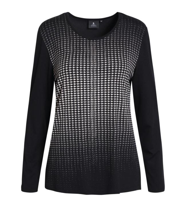 Brandtex 208233 naisten paita