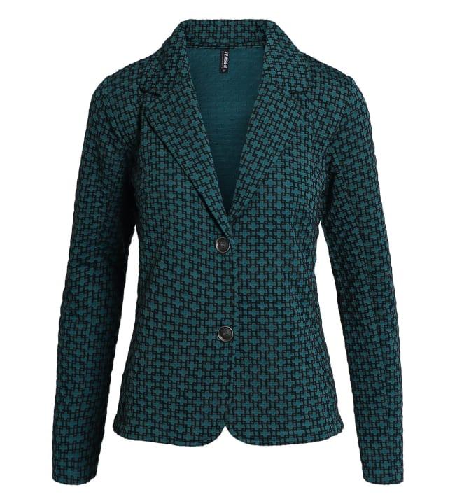 Jensen 206004 naisten jakku