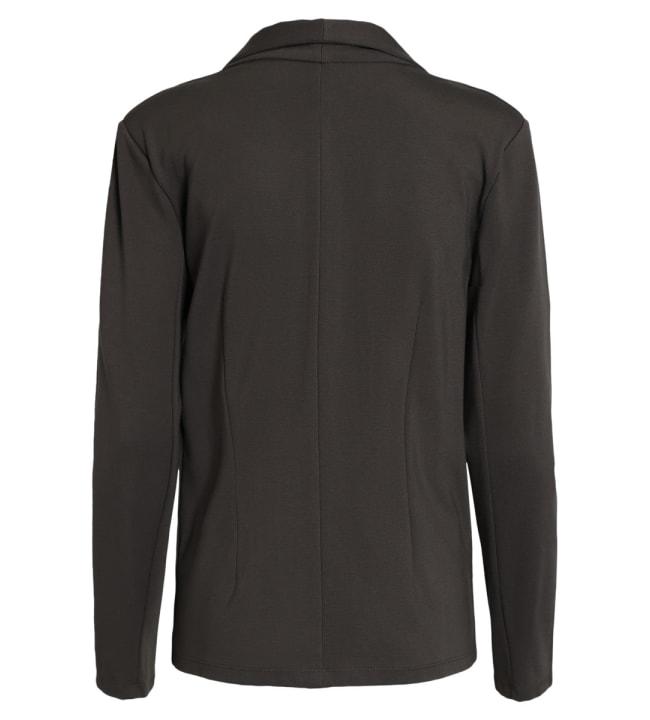 Jensen naisten takki