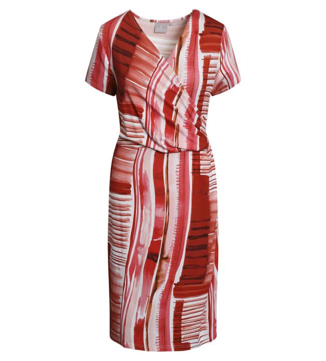 Brandtex naisten mekko