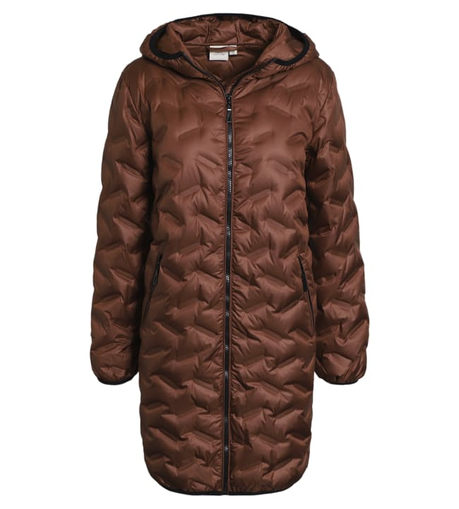 Brandtex naisten takki