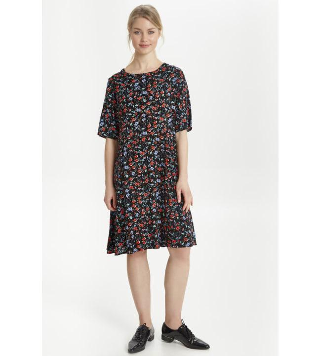 B.young Hailey naisten mekko