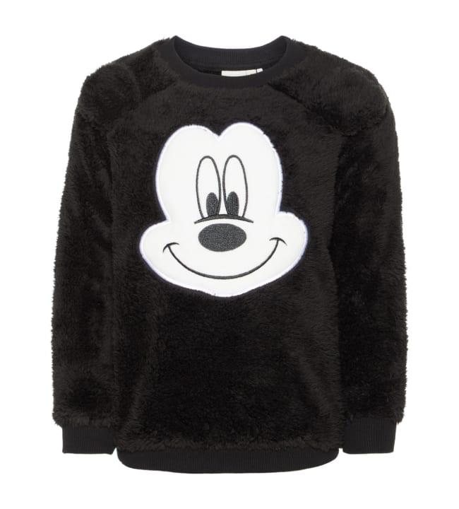 Name It Mini Mickey lasten paita