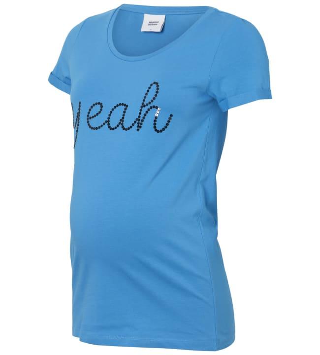 Mamalicious Cathrine naisten t-paita